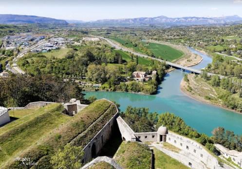 provence-landscape