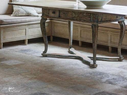 antique-limestone-flooring-stone-floors