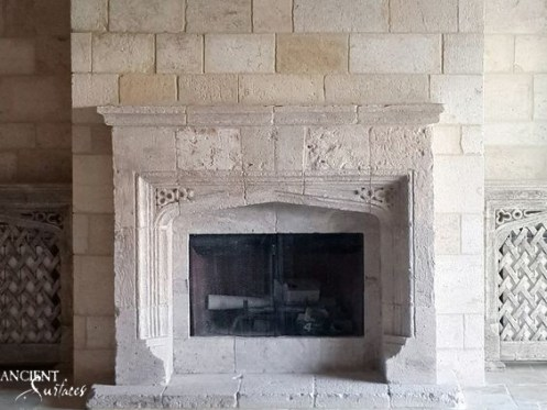 antique-limestone0fireplace-stove-stone