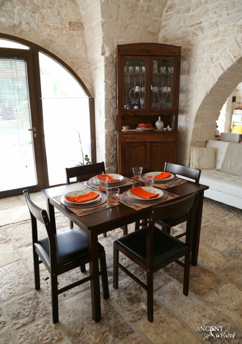 biblical-stone-flooring-kitchen