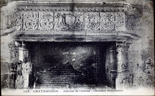 antique-fireplace-design