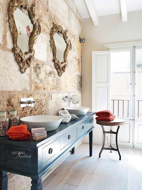 stone-wall-cladding-limestone-antique