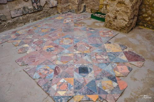 Limestone-flooring-old-world-stone-ancient-surfaces