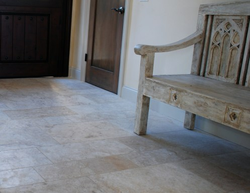 Chevre-Feuille-French-Limestone