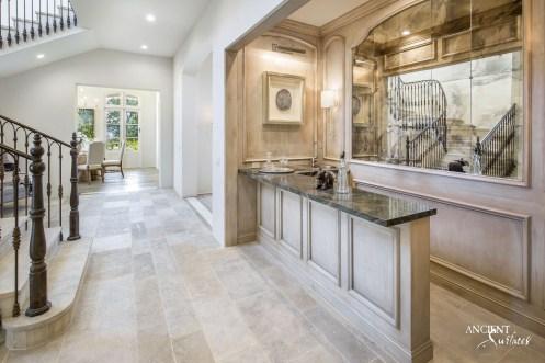 limestone-flooring-stone-tiles-farmhouse-design
