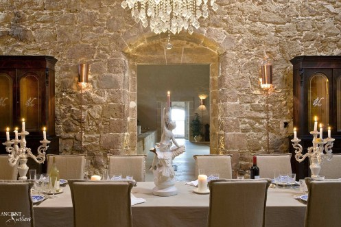 dining-room-area-farmhouse-provence-beautiful-interior-design-limestone-wall-cladding