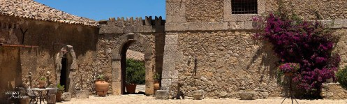 limestone-outdoor-wall-cladding
