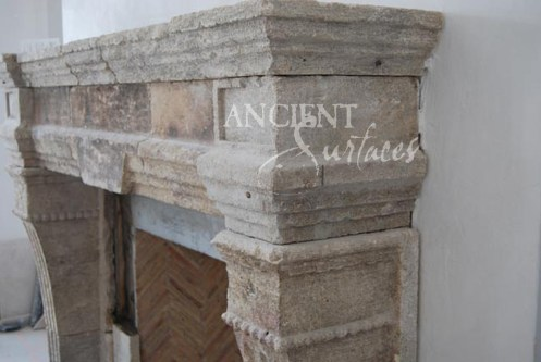 antique-limestone-fireplace-ancient