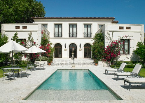 beautiful-old-farmhouse-provence-limestone-wall-cladding-pool-patio-stone-ancient-surfaces
