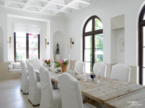 farmhouse-dining-room-limestone-stone-flooring-floor-old-ancient-surfaces