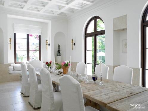 farmhouse-dining-room-limestone-stone-flooring-floor-old-ancient-surfaces