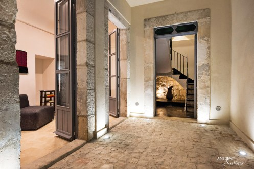 italian-house-limestone-flooring -wall-cladding-stone