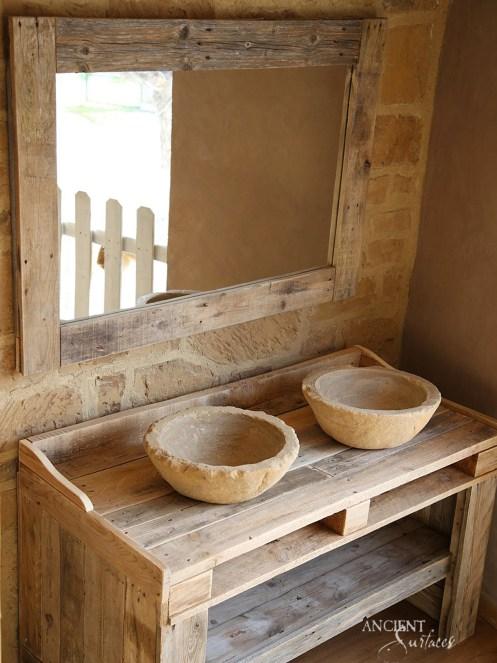 limestone-sink-bathroom-powder-room-double-sink-stone-2