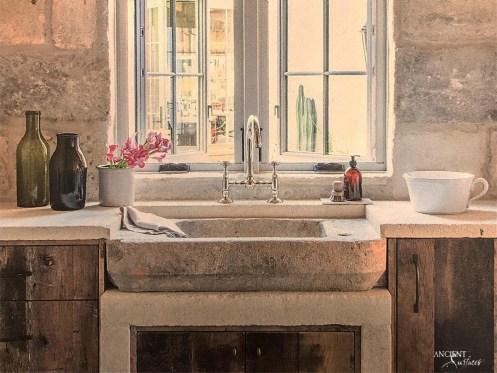 limestone-sink-bathroom-powder-room-stone-10-
