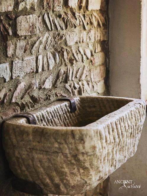 limestone-sink-bathroom-powder-room-stone-12-