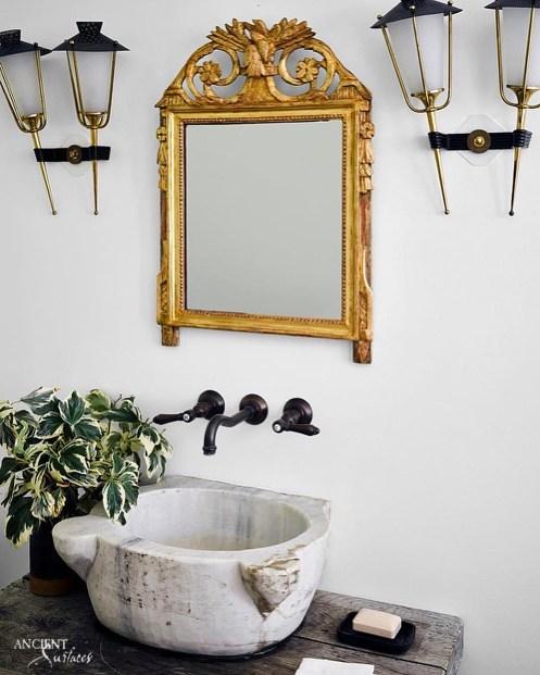 marble-sink-bathroom-powder-room-stone-16-