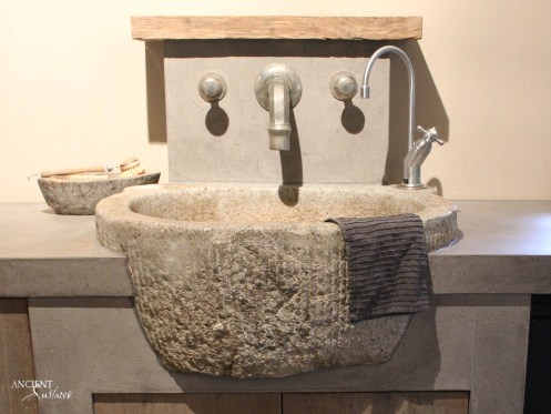 limestone-sink-bathroom-powder-room-stone-17-