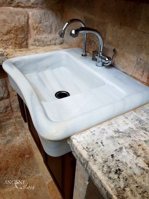 limestone-sink-bathroom-powder-room-stone-2-