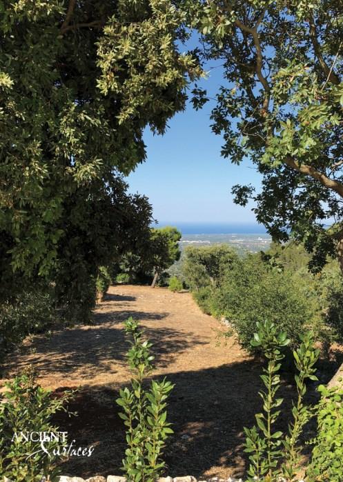 outdoor-garden-italian-house