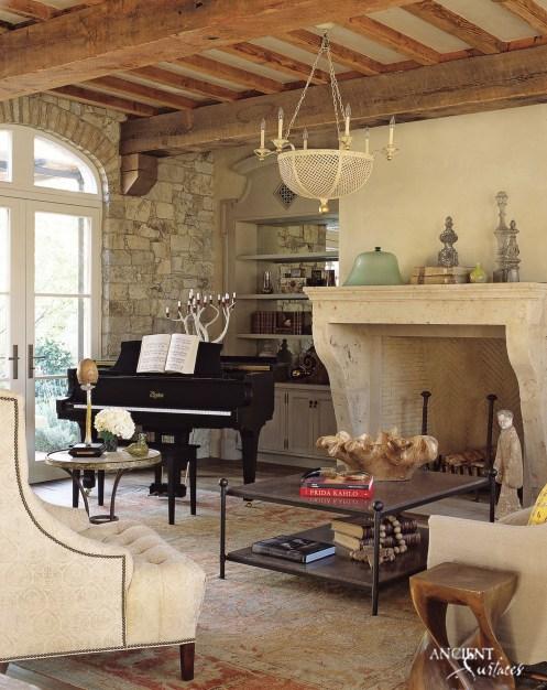 beautiful-interior-design-architecture-limestone-wall-cladding-limestone-fireplace-stone-floors-flooring-antique-beautiful