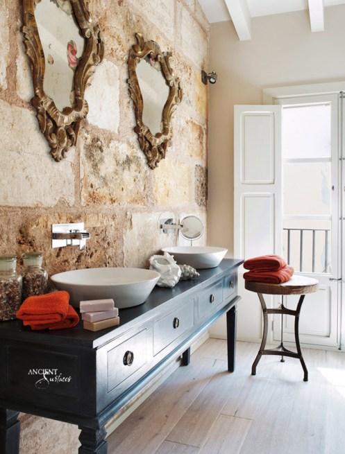 farmhouse-limestone-wall-cladding-vintage-design-architecure