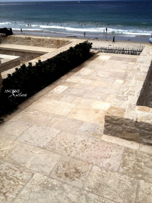 limestone-flooring-antique-stone-pavers-biblical-stone