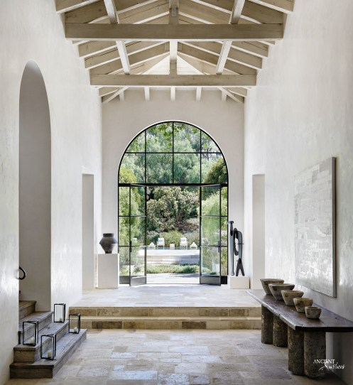 limestone-flooring-living-room-area-beautiful-spacious-biblical-stone