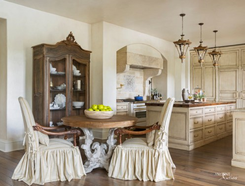 provence-house-old-cottage-kitchen-limestone-counter-top-stone
