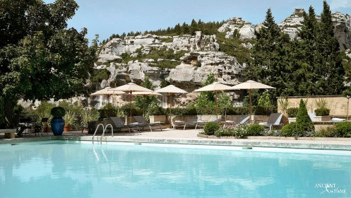 antique-pool-coping-limestone-pool-provence