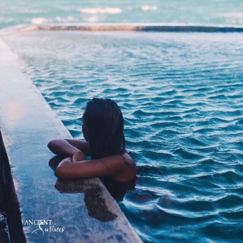 antique-pool-coping