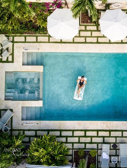 limestone-pool-coping-floor