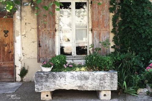 Limestone-stone-planter-Home-Decor-Antiques-Authentic-European-Design-Interior-Furniture6