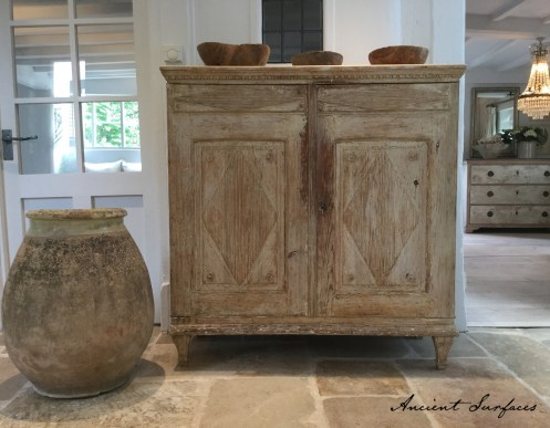 french-farmhouse-ancient-surfaces-antique-biot-jar-limestone-flooring-floors-stone-bibilical
