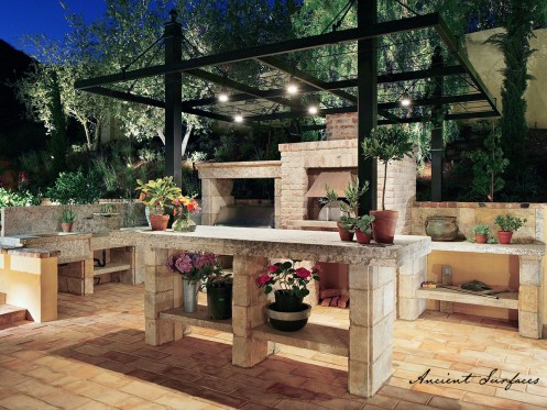 french-farmhouse-ancient-surfaces-outdoor-limestone-barbecue-with-limestone-stone-flooring-floor