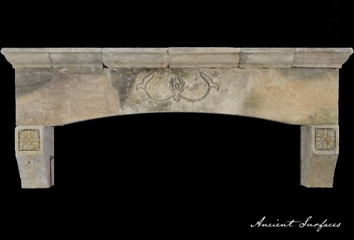 limestone-kitchen-hood-carved-stone-antique-ancient-surfaces-14