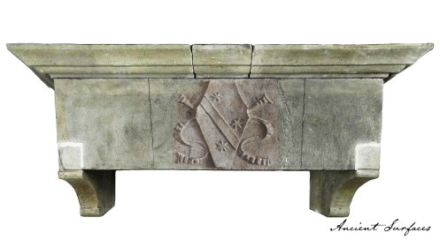 limestone-kitchen-hood-carved-stone-antique-ancient-surfaces-7