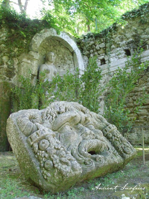 Outdoor-limestone-hand-carved-garden-design