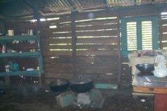 Viaje Misionero 2007: Puerto Plata, República Dominicana