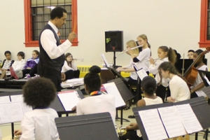performance_winter concert_web
