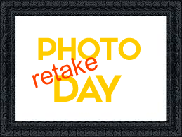 photo retake day.fw