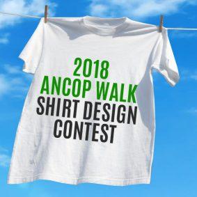 1920x530-Shirt-Contest-Web