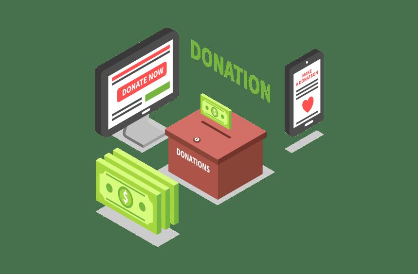 2-donations