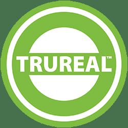 trureal_logo_small_web-copy