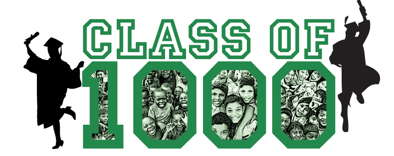 Class-of-1000_Logo-2021