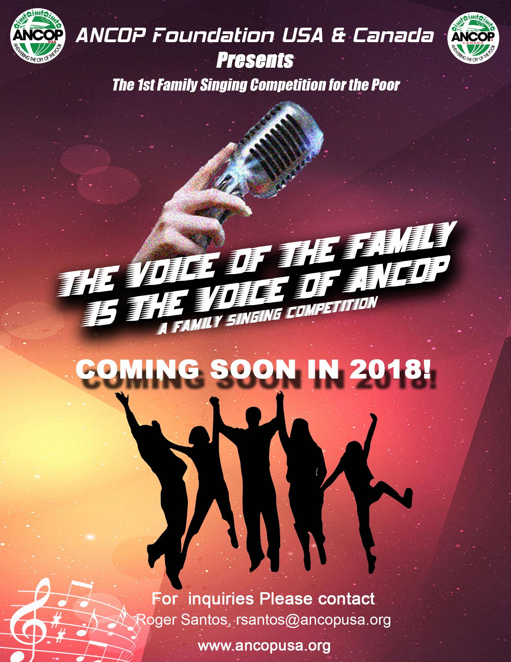 The Voice (1).jpg