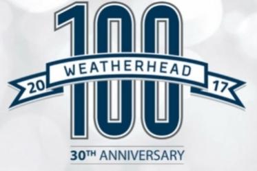 Weatherhead-2017-Award-Logo