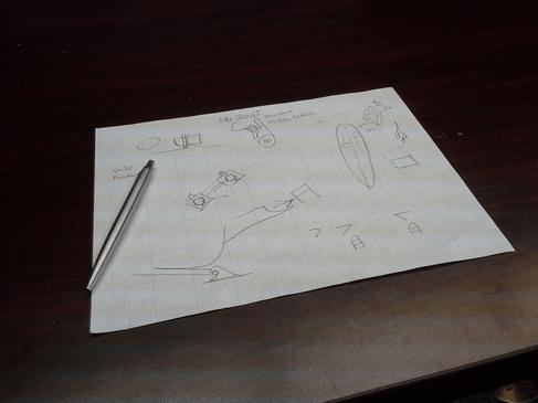 eng-drawing