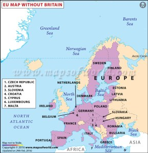 eu-map-without-britain