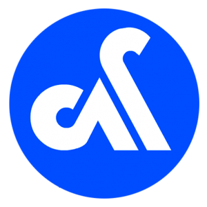 ANCPUAC Favicon