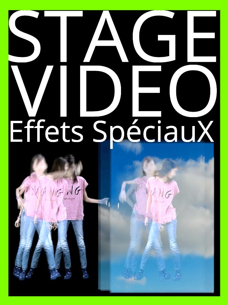 ancrage_croissy_sur_seine_stages_video_juille_2018